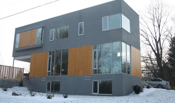 住宅ローン 控除 年末調整 条件
