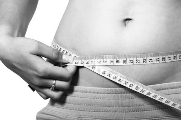 ダイエット 食事 制限なし 簡単 運動