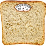 ダイエット【痩せにくい女性でも】激的に体重を減らせる食事メニューはコレ!