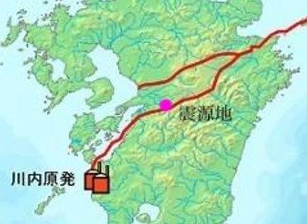熊本地震 予知した人 村井 早川 南海トラフ地震 前兆 2016