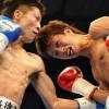 田口良一VS井上尚弥【ボクシング試合動画はココ!】世紀の日本人対決の判定は意外な結果に?