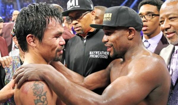ボクシング 史上 最強 チャンピオン