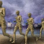 2062年の未来人【熊本地震を予知】最新予言で5月17日に南海トラフが起きる?
