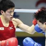 成松大介ボクシング【リオ五輪決定】プロフィールで出身地よりメダルに最も近い日本人と言われる理由とは?
