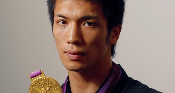 井上尚弥 東京五輪 可能性 メダル