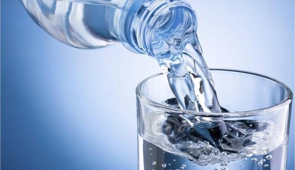 炭酸水 ダイエット 効果的 飲み方