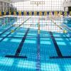 水泳ダイエット【初心者が成功する距離やメニュー】の秘訣3つ