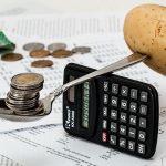 給料 足りない時 生活費 対処法