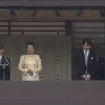 天皇誕生日 一般参賀 2020 中止 テレビ 宮内庁 とりやめ