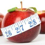 ダイエット効果絶大?【EMS器具の成果を倍増させる方法は・・・】