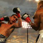 ボクシング【身長&体重より面白い!階級の壁を超越したPFP1位はあのボクサー!】