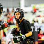 要注目!【女子ボクシング階級毎の体重まとめ】リオ五輪は日本女子初の彼女に期待!