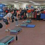 【男の筋トレダイエット】最強トレーニングメニューと効果を3倍にする極意とは?